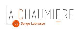 Restaurant La Chaumière à Genève